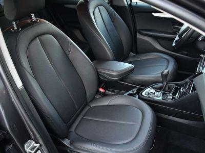 BMW Série 2 218 Coupé ACTIVE TOURER - LEDER - NAVIGATIE - <small></small> 15.950 € <small>TTC</small> - #9