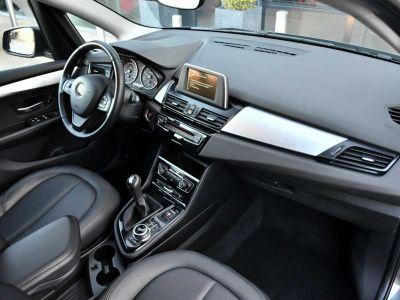 BMW Série 2 218 Coupé ACTIVE TOURER - LEDER - NAVIGATIE - <small></small> 15.950 € <small>TTC</small> - #10