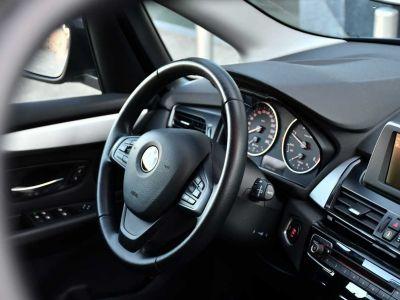 BMW Série 2 218 Coupé ACTIVE TOURER - LEDER - NAVIGATIE - <small></small> 15.950 € <small>TTC</small> - #13
