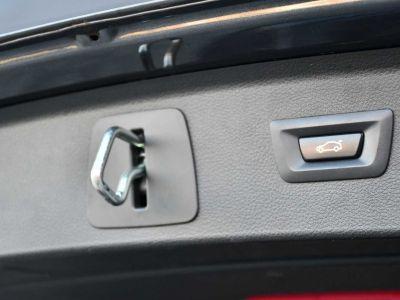 BMW Série 2 218 Coupé ACTIVE TOURER - LEDER - NAVIGATIE - <small></small> 15.950 € <small>TTC</small> - #14