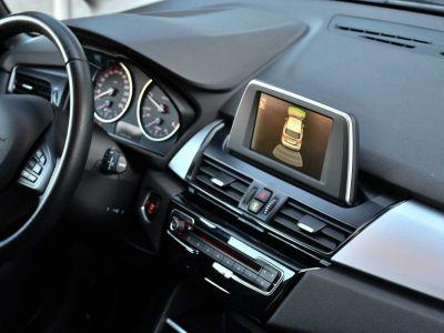 BMW Série 2 218 Coupé ACTIVE TOURER - LEDER - NAVIGATIE - <small></small> 15.950 € <small>TTC</small> - #16