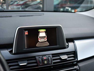 BMW Série 2 218 Coupé ACTIVE TOURER - LEDER - NAVIGATIE - <small></small> 15.950 € <small>TTC</small> - #18