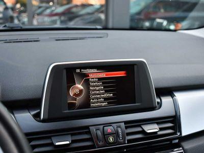 BMW Série 2 218 Coupé ACTIVE TOURER - LEDER - NAVIGATIE - <small></small> 15.950 € <small>TTC</small> - #19