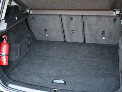 BMW Série 2 218 Coupé ACTIVE TOURER - LEDER - NAVIGATIE - <small></small> 15.950 € <small>TTC</small> - #21