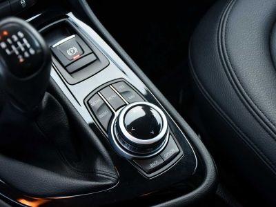BMW Série 2 218 Coupé ACTIVE TOURER - LEDER - NAVIGATIE - <small></small> 15.950 € <small>TTC</small> - #23