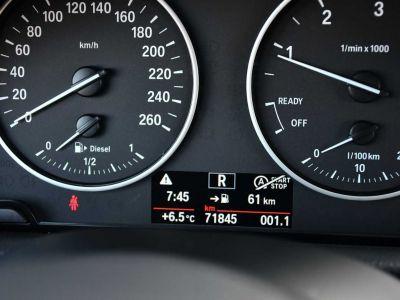 BMW Série 2 218 Coupé ACTIVE TOURER - LEDER - NAVIGATIE - <small></small> 15.950 € <small>TTC</small> - #24