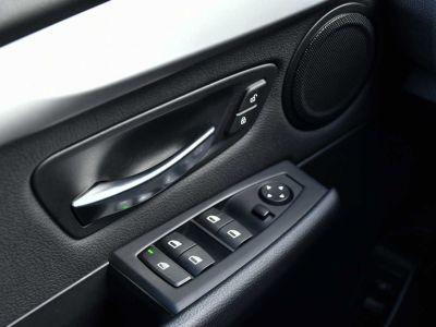 BMW Série 2 218 Coupé ACTIVE TOURER - LEDER - NAVIGATIE - <small></small> 15.950 € <small>TTC</small> - #25