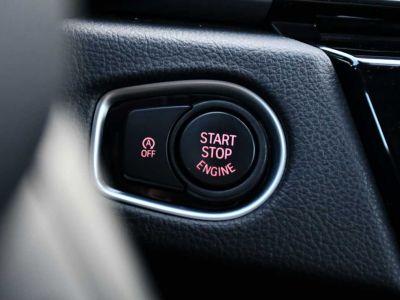 BMW Série 2 218 Coupé ACTIVE TOURER - LEDER - NAVIGATIE - <small></small> 15.950 € <small>TTC</small> - #26