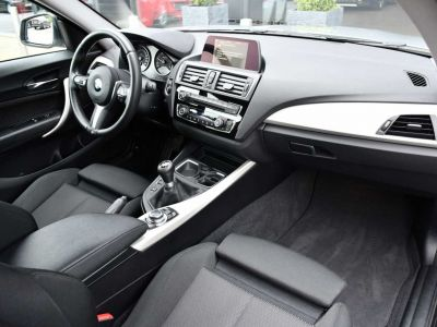 BMW Série 2 218 Coupé COUPE - M STEERING WHEEL - SPORTPACK - 51.000 KM - <small></small> 19.450 € <small>TTC</small>