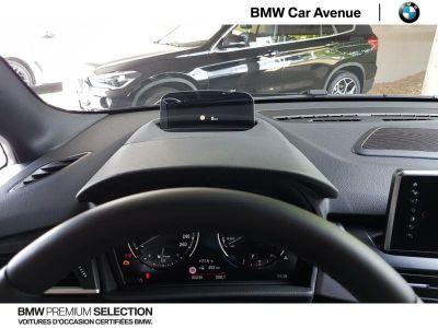 BMW Série 2 218dA 150ch M Sport - <small></small> 36.850 € <small>TTC</small>