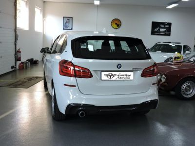 BMW Série 2 225 XE ACTIVE TOURER - <small></small> 28.900 € <small>TTC</small>
