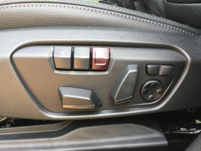 BMW Série 2 225xeA 224ch M Sport - <small></small> 33.990 € <small>TTC</small>