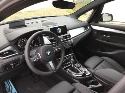 BMW Série 2 225xeA 224ch M Sport - <small></small> 37.990 € <small>TTC</small>