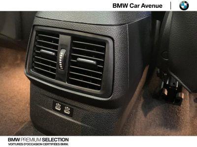 BMW Série 2 225xeA 224ch M Sport 42g - <small></small> 36.999 € <small>TTC</small>