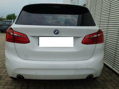 BMW Série 2 Active Tourer 220 X DRIVE ACTIVE TOURER - <small></small> 16.900 € <small>TTC</small> - #2