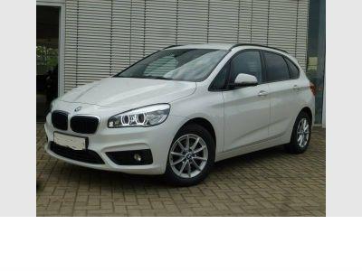 BMW Série 2 Active Tourer 220 X DRIVE ACTIVE TOURER - <small></small> 16.900 € <small>TTC</small> - #3