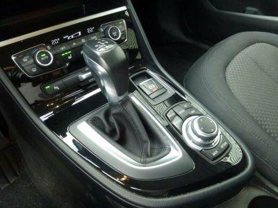 BMW Série 2 Active Tourer 220 X DRIVE ACTIVE TOURER - <small></small> 16.900 € <small>TTC</small> - #5