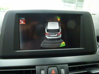 BMW Série 2 Active Tourer 220 X DRIVE ACTIVE TOURER - <small></small> 16.900 € <small>TTC</small> - #6