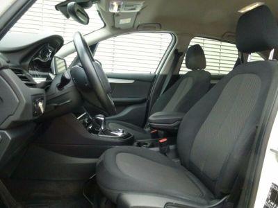 BMW Série 2 Active Tourer 220 X DRIVE ACTIVE TOURER - <small></small> 16.900 € <small>TTC</small> - #7