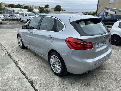 BMW Série 2 Active Tourer ActiveTourer 216i 102 ch Luxury - <small></small> 18.900 € <small>TTC</small> - #3
