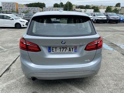BMW Série 2 Active Tourer ActiveTourer 216i 102 ch Luxury - <small></small> 18.900 € <small>TTC</small> - #4
