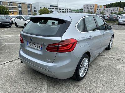 BMW Série 2 Active Tourer ActiveTourer 216i 102 ch Luxury - <small></small> 18.900 € <small>TTC</small> - #5