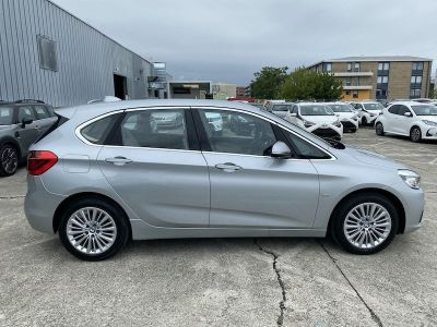 BMW Série 2 Active Tourer ActiveTourer 216i 102 ch Luxury - <small></small> 18.900 € <small>TTC</small> - #6