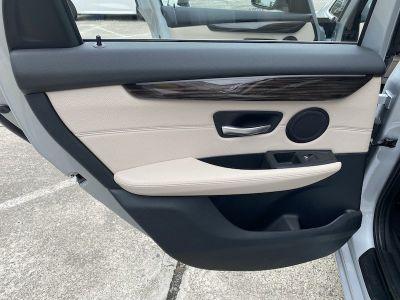 BMW Série 2 Active Tourer ActiveTourer 216i 102 ch Luxury - <small></small> 18.900 € <small>TTC</small> - #11