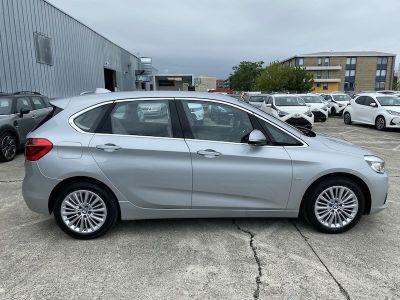 BMW Série 2 Active Tourer ActiveTourer 216i 102 ch Luxury - <small></small> 18.900 € <small>TTC</small> - #18