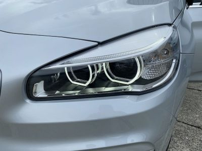 BMW Série 2 Active Tourer ActiveTourer 216i 102 ch Luxury - <small></small> 18.900 € <small>TTC</small> - #21