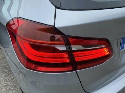BMW Série 2 Active Tourer ActiveTourer 216i 102 ch Luxury - <small></small> 18.900 € <small>TTC</small> - #22
