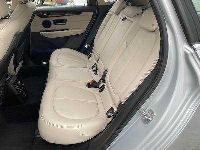 BMW Série 2 Active Tourer ActiveTourer 216i 102 ch Luxury - <small></small> 18.900 € <small>TTC</small> - #24