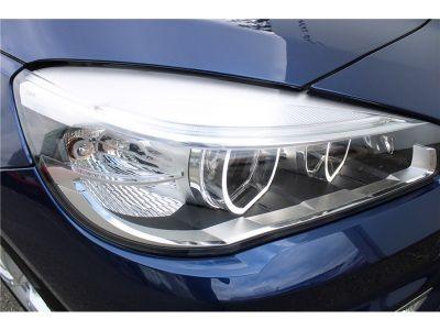 BMW Série 2 Active Tourer ActiveTourer 218i 136 ch Luxury - <small></small> 19.900 € <small>TTC</small> - #5