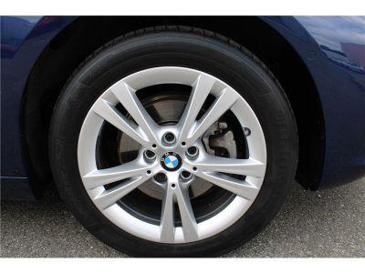 BMW Série 2 Active Tourer ActiveTourer 218i 136 ch Luxury - <small></small> 19.900 € <small>TTC</small> - #7