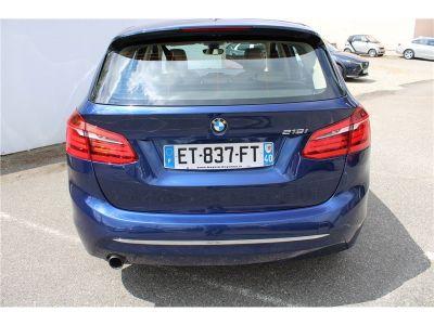 BMW Série 2 Active Tourer ActiveTourer 218i 136 ch Luxury - <small></small> 19.900 € <small>TTC</small> - #11
