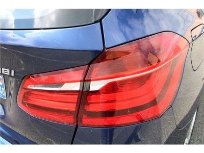BMW Série 2 Active Tourer ActiveTourer 218i 136 ch Luxury - <small></small> 19.900 € <small>TTC</small> - #21