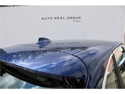 BMW Série 2 Active Tourer ActiveTourer 218i 136 ch Luxury - <small></small> 19.900 € <small>TTC</small> - #22