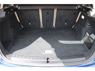 BMW Série 2 Active Tourer ActiveTourer 218i 136 ch Luxury - <small></small> 19.900 € <small>TTC</small> - #24