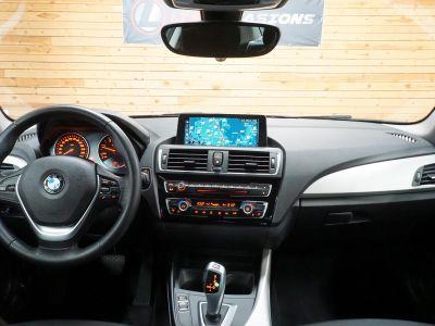BMW Série 2 (F22) COUPE 218D 150 SPORT BVA8 - <small></small> 19.990 € <small>TTC</small> - #2