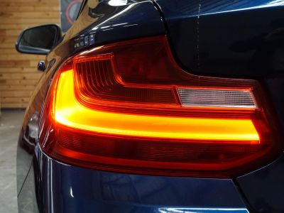 BMW Série 2 (F22) COUPE 218D 150 SPORT BVA8 - <small></small> 19.990 € <small>TTC</small> - #10