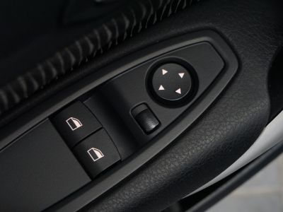 BMW Série 2 (F22) COUPE 218D 150 SPORT BVA8 - <small></small> 19.990 € <small>TTC</small> - #14