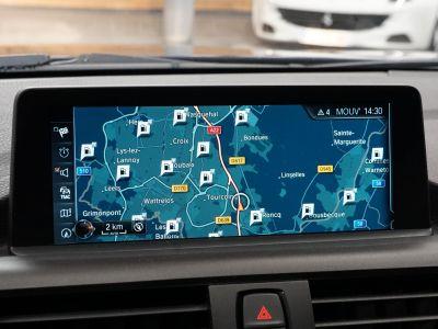 BMW Série 2 (F22) COUPE 218D 150 SPORT BVA8 - <small></small> 19.990 € <small>TTC</small> - #20