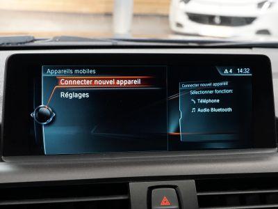 BMW Série 2 (F22) COUPE 218D 150 SPORT BVA8 - <small></small> 19.990 € <small>TTC</small> - #22