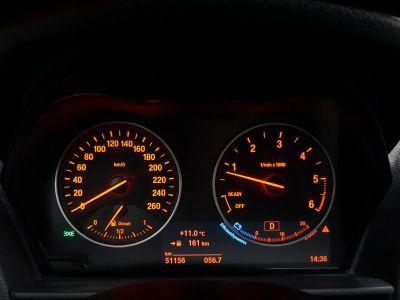 BMW Série 2 (F22) COUPE 218D 150 SPORT BVA8 - <small></small> 19.990 € <small>TTC</small> - #26
