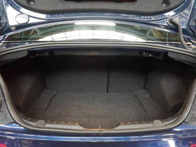 BMW Série 2 (F22) COUPE 218D 150 SPORT BVA8 - <small></small> 19.990 € <small>TTC</small> - #27
