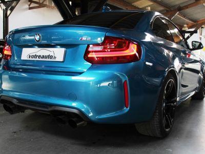 BMW Série 2 (F87) M2 3.0 DKG7 - <small></small> 47.800 € <small>TTC</small> - #2