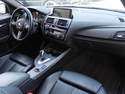 BMW Série 2 (F87) M2 3.0 DKG7 - <small></small> 47.800 € <small>TTC</small> - #3