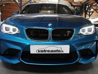 BMW Série 2 (F87) M2 3.0 DKG7 - <small></small> 47.800 € <small>TTC</small> - #4