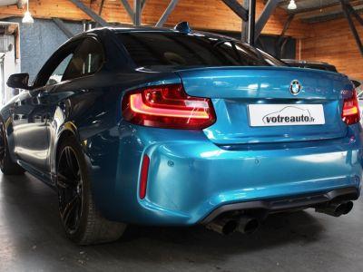 BMW Série 2 (F87) M2 3.0 DKG7 - <small></small> 47.800 € <small>TTC</small> - #8