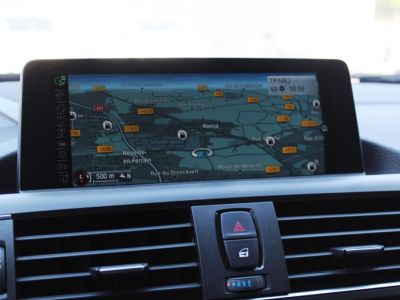 BMW Série 2 (F87) M2 3.0 DKG7 - <small></small> 47.800 € <small>TTC</small> - #10